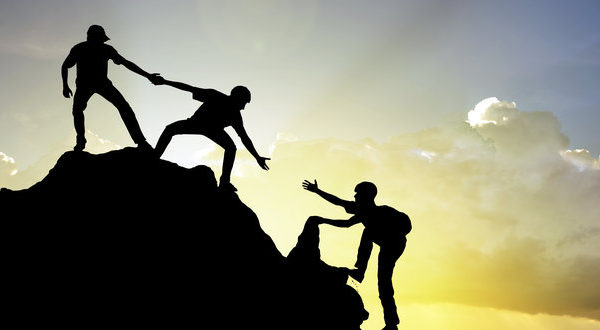 LEADERSHIP FOR ORGANIZATIONAL EXCELLENCE